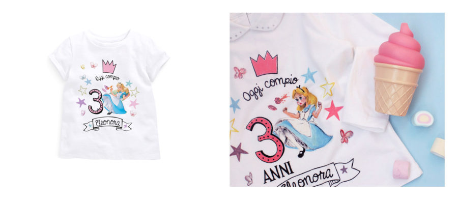 custom-tee-alice-in-wonderland